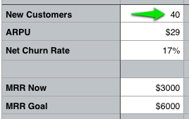 mrr_projection_more_customers_input